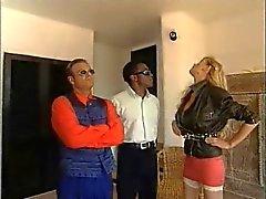 Sibylle Rauch - Rocco contro Rita