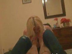 Порно ана мансини фото 483-652