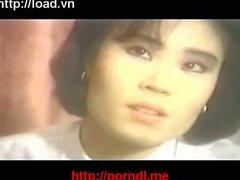 La Corea porno gratis I gemelli A Girl Like Cazzo