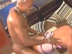 british wife picked up