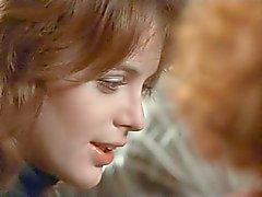 L.B Классические (1975) Полный фильм