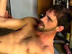 Kendisi Joe yerinde değildir heyecana yapar itibariyle kısa homoseksüel twinks