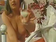 Milking fetish and fucking Shiloh from dates25com
