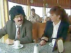 Wiener Donaudolls Swinger