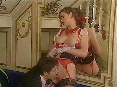 Housemaid - 2