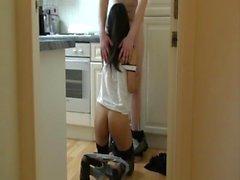 Lana Lee World kitchen hd