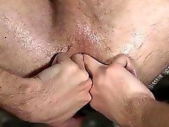 Видео половой мальчик-гей старого и Бойз брюк И СЕКС слинга Sex За
