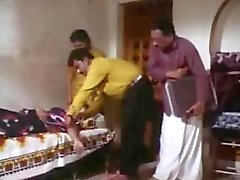 Maradalu Pilla Desi B luokan Masala ( Indian Softcore )