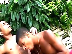 Pounding hard that neighbors black anal