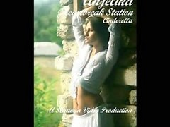 Anjelika - Heartbreak Station Cinderella