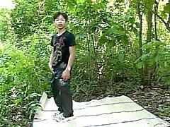 Thai Boys 3