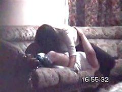 indian couple hidden cam