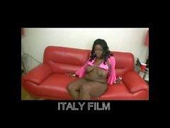 italy film 286453330345r