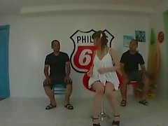 Rio Hamasaki 3 TAG girlpornstarhardcoreblowjobasianteenhairystripteasegangbangfinger