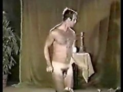 HOT Bod Naked Dads on stage