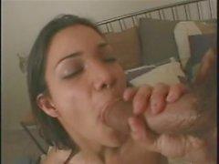 Classic Pornstar Compilation - Adriana Sage