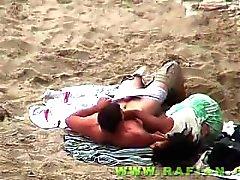 Rafian Beach Safaris # 04