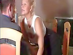 Horny, mom wanna anal with young guy. - frmxd com