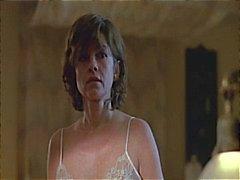 Genevieve Bujold - Dead Ringers