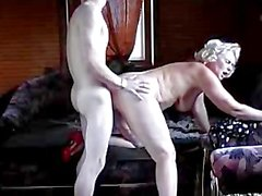 Russian Sexy Mom russian cumshots swallow
