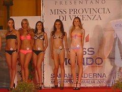 MISS ASS!!! miss culo (7)