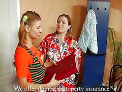 Best amazing Pregnant Lesbian