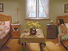 Madchen forma ohne (1980)