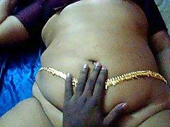 indian aunty 1009