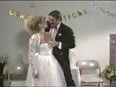 Klassiker Geschlecht zu einem Hochzeits