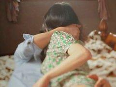 "Korean Actress Han Ha-Yoo Hot Sex Scene From ""Role Play"" - andropps"