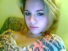 Preety teen naked !