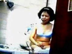 (06)張家靜(護士)(淫蕩)(人妻)(台灣本土)zhangjiajing nurses taiwan taiwanese nurses(02