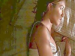 Jennifer Aniston - The Break -Up