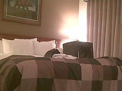 Sybian Hotel 2 Part 2