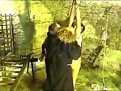 brujas torturada 4 de el 7