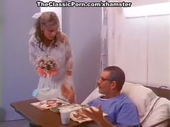 Kathlyn Moore, Colleen Brennan, Karen Summer in classic sex