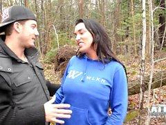 Casting sur la route - AD4X Quebec