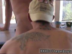 Vídeos de sexo grátis hairy armpit gay Isso foi realmente ficando bom