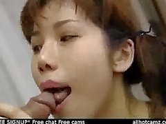 Student exam 3-mami ishino-by PACKMANS webcam japanese porn videos sexy web