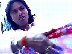 Navel Dance BS_Bhoj101