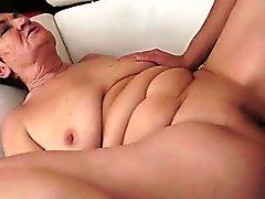 Amatoriale italiana Sex zu Hause