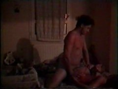 amateur lustful - French lascivious wife - 69 and loudly fuck