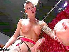 grote spuitende lul geile buiten sex
