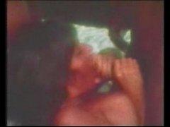 Klasik Şeker Örnekleri ve Uschi Digard - Büyük Göğüs Orgy - 1972