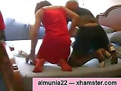 My private sex hidden cam !!! two crossdresser's