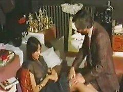 vintage german - Trailer: Dr. Sex - cc79