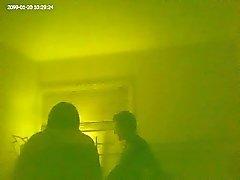 R4U ex girlfriend fuck another guy (hidden cam)