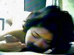 31 張家靜 護士 ( Zhangjiajing Медсестры ) AsianMaid 台灣 本土 露臉 性交 做愛 自拍