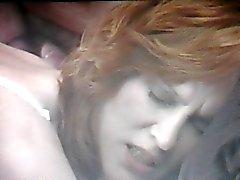 BRITTEN DEN MOGNA YVETTE WILLIAMS HOME VIDEO i del 3