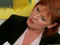 Sex im Büro Videos